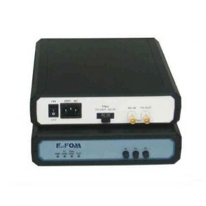 E3 E1 DS3 STM-1 fiber modem,optical electrical converter