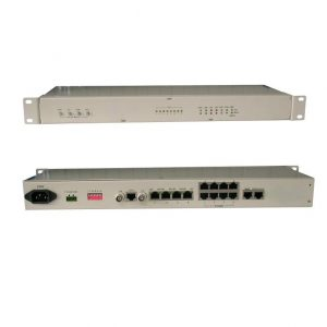 PCM equipment
