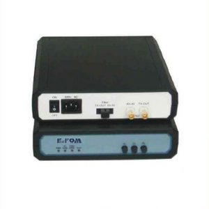 E3 fiber modem,E3 optical electrical converter