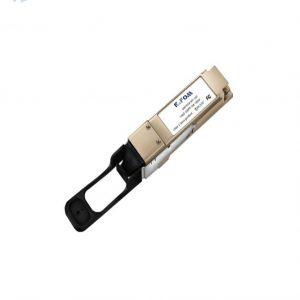 QSFP28 LR4 100G Transceiver
