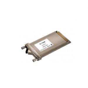 CFP LR4 Transceiver