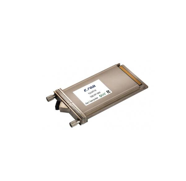 100G CFP Transceiver,CFP LR4 Transceiver
