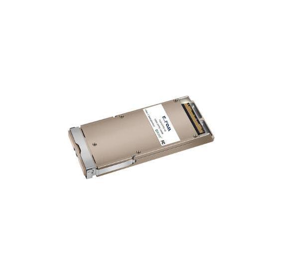 100G CFP2 Transceiver