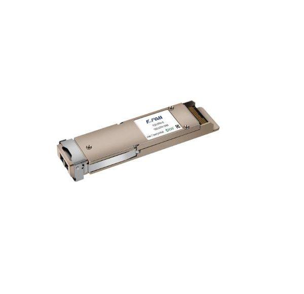 100G CFP4 Transceiver